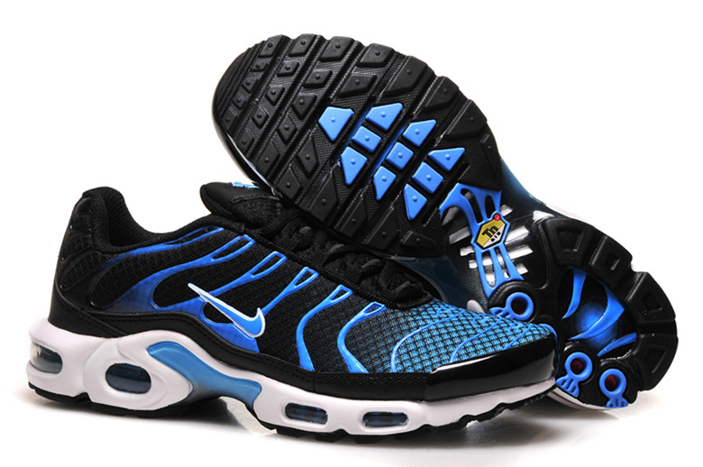 nike air max tn Homme Nike TN Requin Homme Nouveautes basket tn spider basket nike spider basket requin et authentic prix