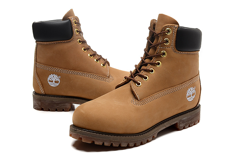 Bottes Timberland 6 inch homme 2016 Femme timberland