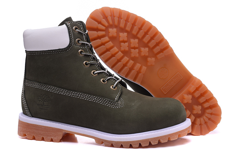 ee87cbfa232 Timberland 6 inch Bottes homme Femme chaussure timberland solde timberland  nouvelle collection