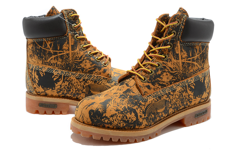 timberland 6 inch homme promo