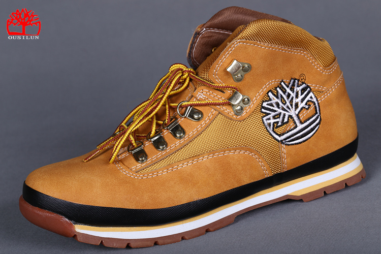 boutique timberland homme paris