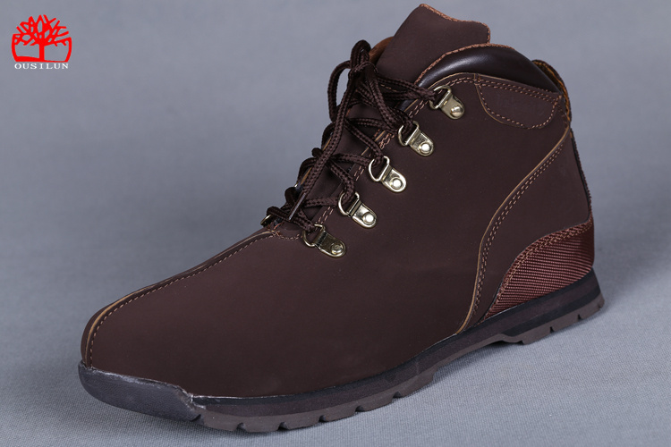 timberland homme promotion