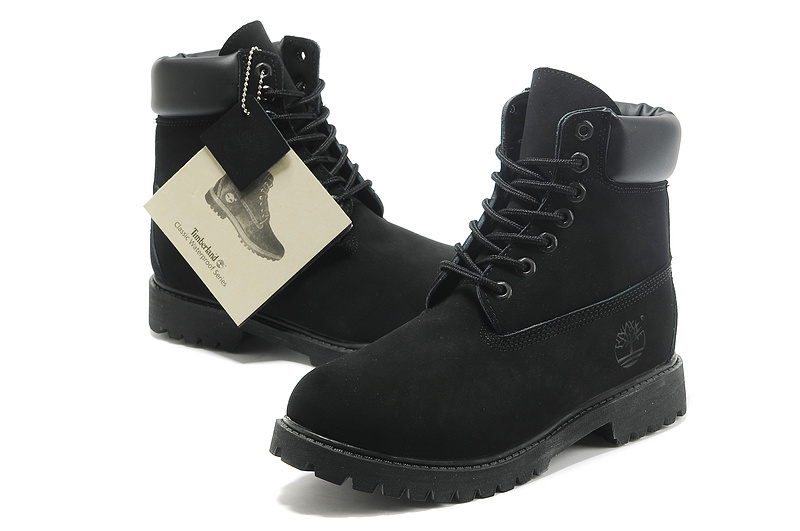 6 inch timberland homme