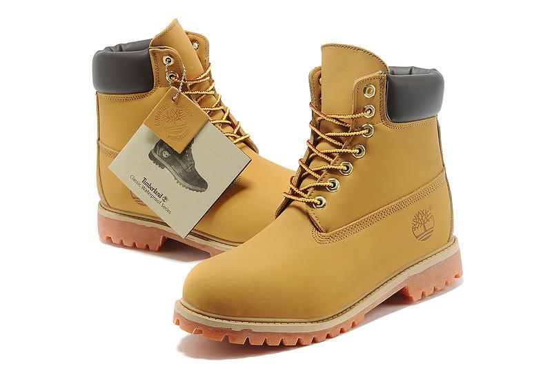chaussure enfant 6 inch Timberland timberland Femme Bottes hQdrxtsC