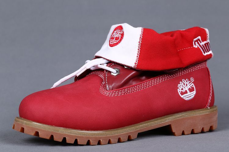 timberland homme vente