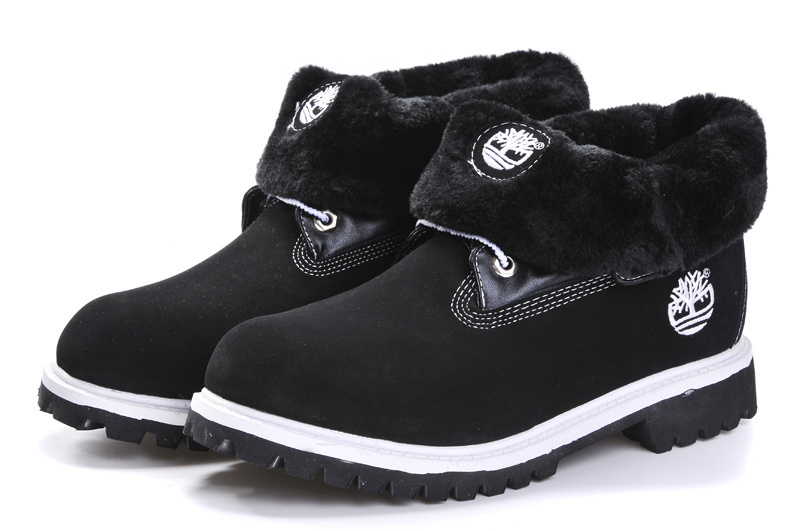 Timberland Roll top Femme authentique Chaussures TIMBERLAND Livraison Gratuite grossiste