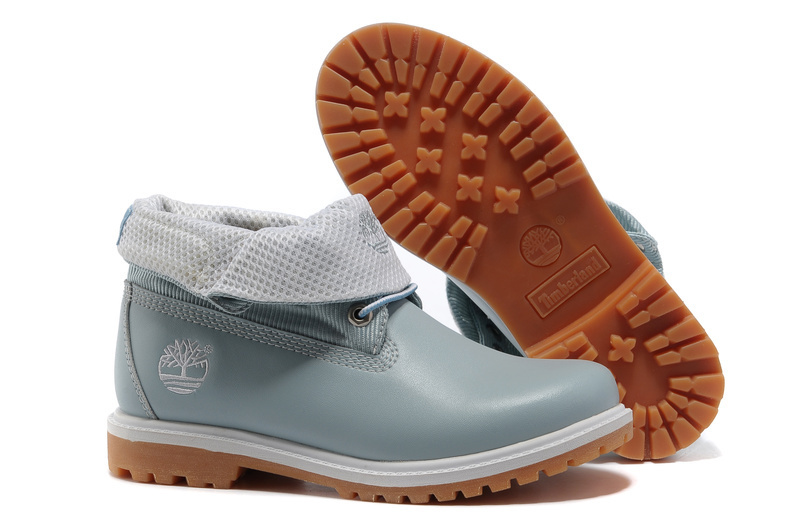 Timberland Roll top Femme Bottes timberland bottes timberland femme homme timberland chaussures