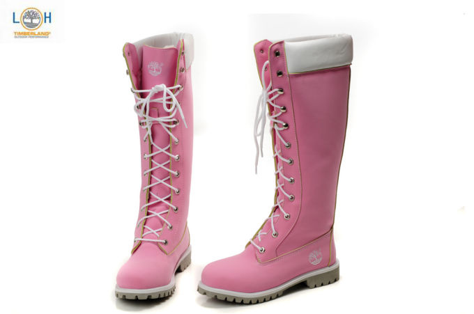 Bottes Timberland 14 Femme Timberland france chaussures Chaussures Timberland Bottes Timberland