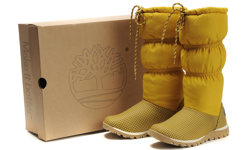 Bottes Timberland 14 Femme chaussures discount prix chaussure timberland