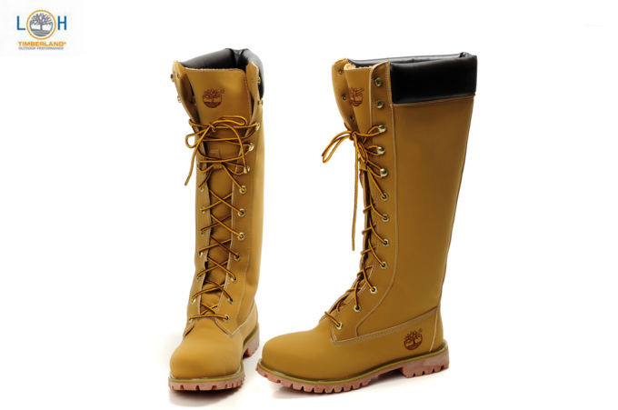 Bottes Timberland 14 Femme chaussures timberland pas cher timberland feat sushy