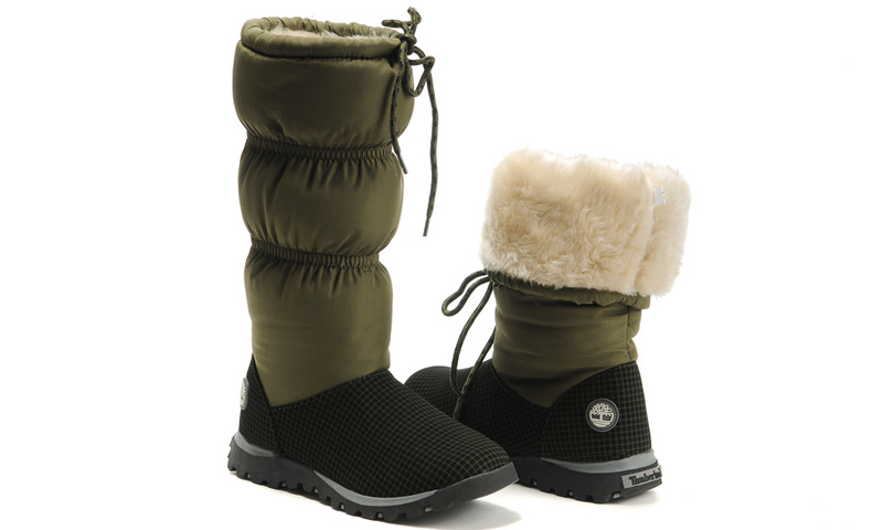 Bottes Timberland 14 Femme timberland mocassin chaussures timberland hommes