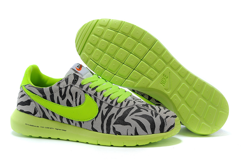 Nike Roshe Frgmt Homme Roshe Run Nike en ligne Livraison gratuite