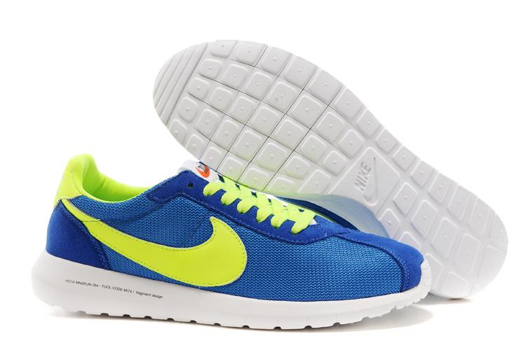 Nike Roshe Frgmt Homme Mood eshop Nike Flyknit Rosherun Lifestyel