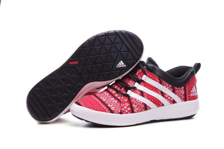 the latest 271e4 0f14e Adidas Neo L été courir Homme adidas gazelle jusqu Pureshopping Shopoon  Adidas pas cher