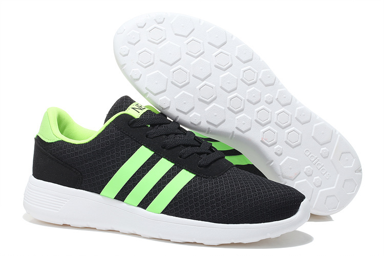 Adidas Neo Running Homme Chaussures Adidas Achat Vente Baskets Adidas pas cher Adidas pas cher