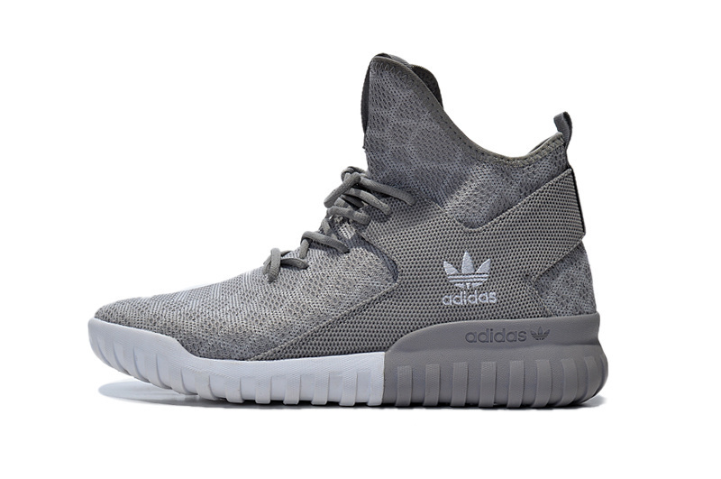 Adidas Tubular Primeknit Homme Chaussures homme baskets running Adidas homme pas cher Adidas pas cher