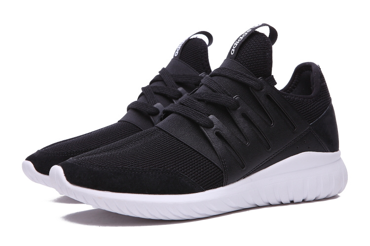 modele adidas homme chaussure homme nike