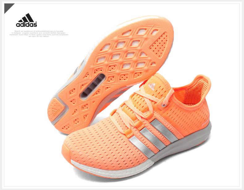 8ad8395526d Chaussure sport femme pour courir - Labrocantederosalie.fr