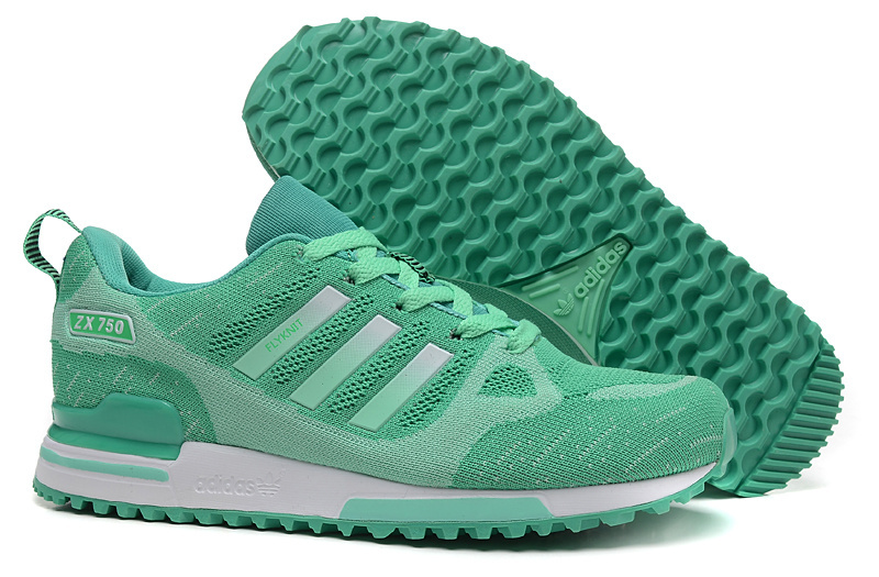Adidas Neo Running Femme 2016 Adidas Vetement Adidas homme