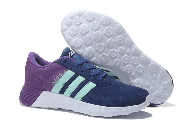 Adidas Neo Running Femme  Chausport basket pas cher et Chaussures