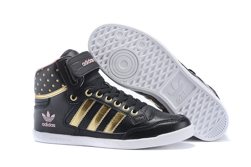 pas chaussures cher chaussures pas achat achat adidas adidas N0XnwPk8O