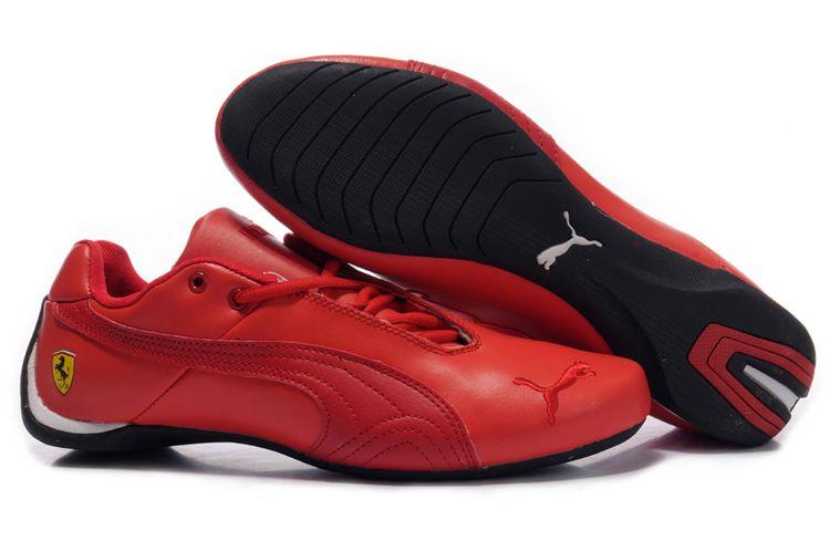 afcff75b912 Chaussures puma Homme Baskets femme Puma Rue du Commerce