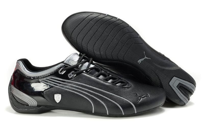 chaussures de sport puma homme