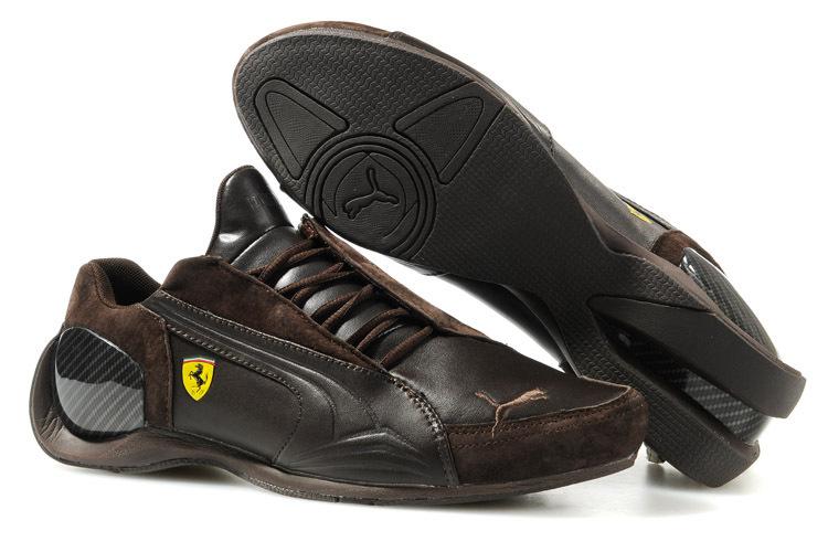 Puma Le Meilleur Chaussures Chaussure La Femme Qugzvmsp De Homme v8wn0ONm