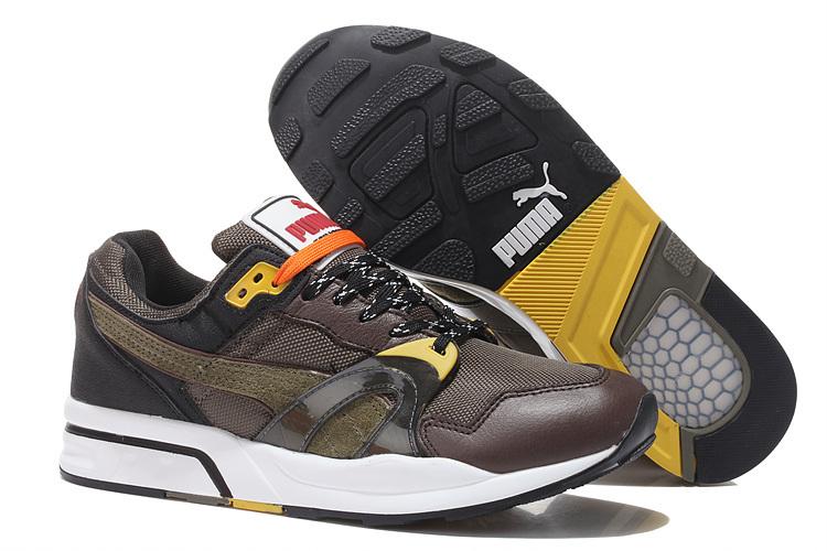 Chaussures puma XT 1 Homme Puma Puma discount Puma pas