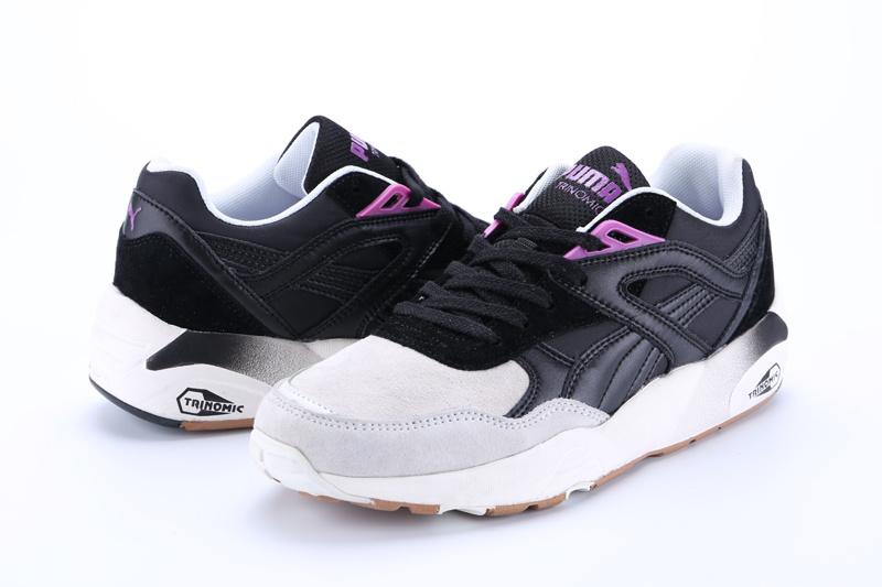 e99c24c61e57d Venez découvrir notre sélection de produits chaussure puma pas cher ...