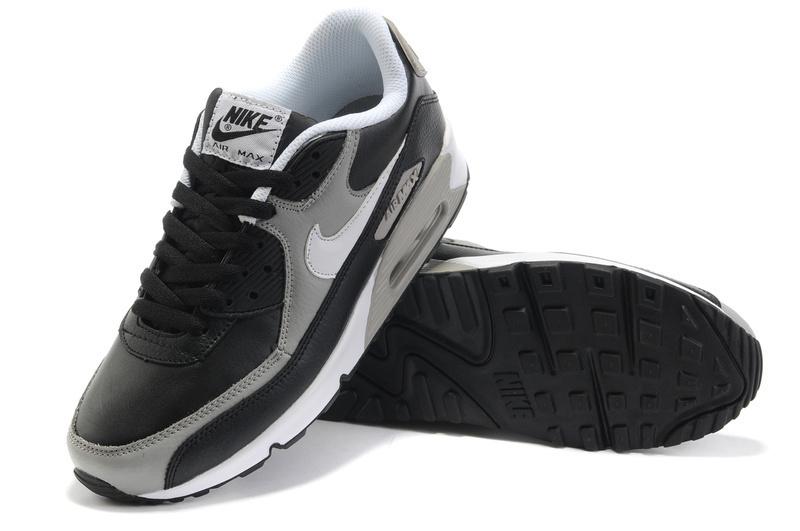 chaussure adidas hommes air max