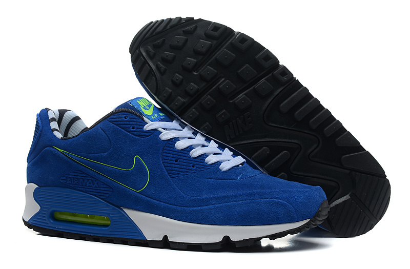 Nike Air Max 90 VT Homme nike air max requin nike air max rose