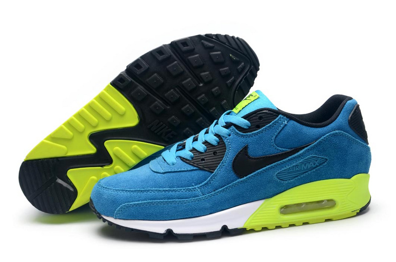Nike Air Max 90 VT Homme nike air max courtballistec junior nike air max classic bw marron