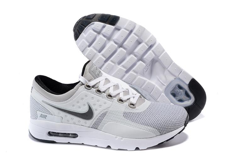Nike Air Max Zero Homme basket nike air max tailwind chaussure nike air max pas cher