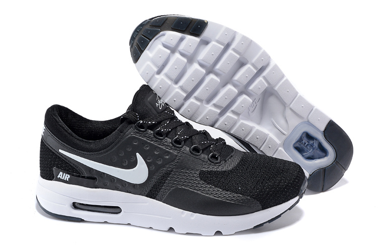Nike Air Max Zero Homme Nike Air Max Tn RequinTuned 2016 Chaussures de Basket ball