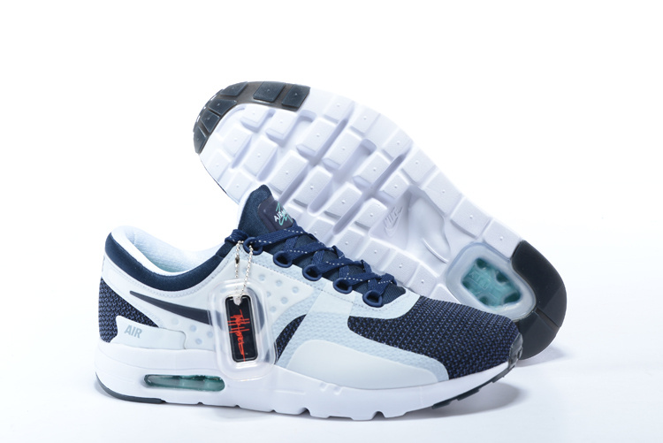 meet 2d6ac 41f15 air max zero prix france. Chaussure nike air max zero essential pour homme  blanc   noir   gris loup   blanc i1c9132,nike football ...