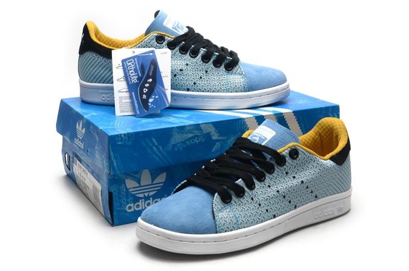 Adidas L'été Stan Smith Femme Adidas boutique en ligne Achetez des produits Adidas
