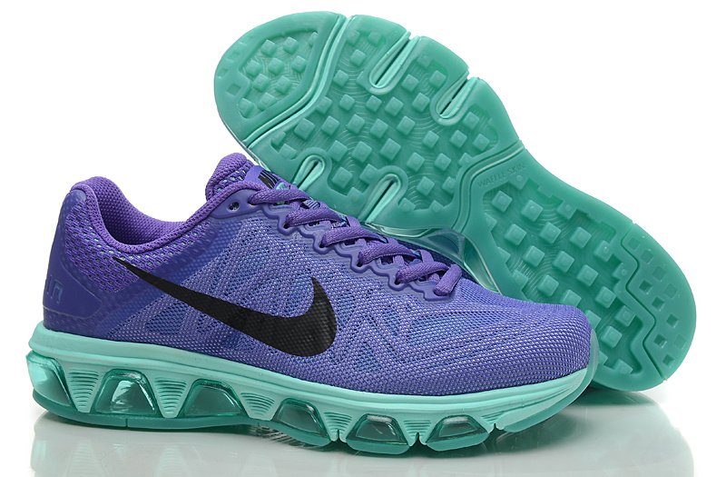 Nike Air Max 2010 Femme Buyers Guide Nike Roshe in AliExpress (August 2016)