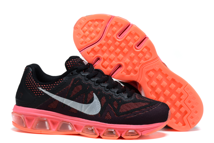 Nike Air Max 2010 Femme 2016 Nike Roshe Run Breeze Calypso Womens Mens