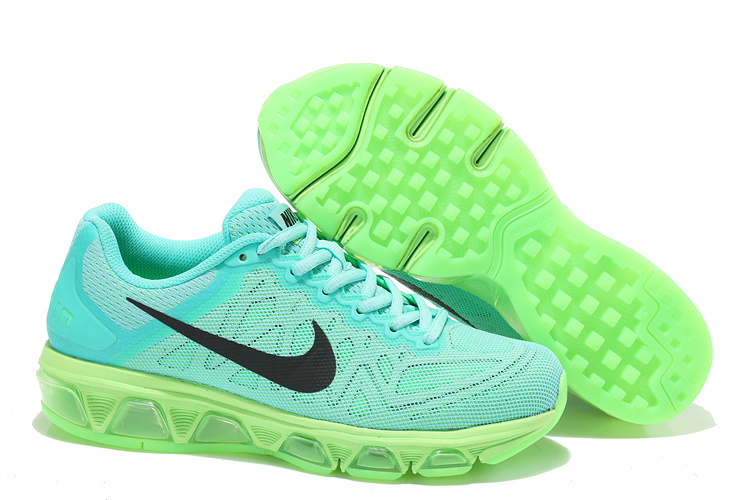 Nike Air Max 2010 Femme 2016 Nike roshe run og colorways Bon marché pour la vente de