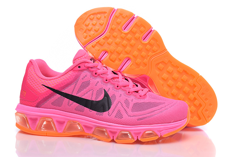 Nike Air Max 2010 Femme Nike Roshe Run Athletic Shoes for Men