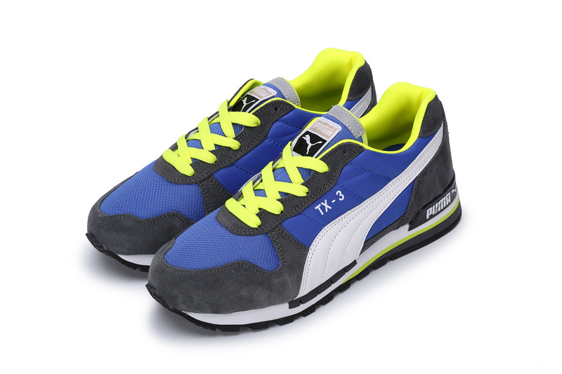 Chaussures puma XT 3 Femme PUMA The Style Outlets France  RoPPenheim