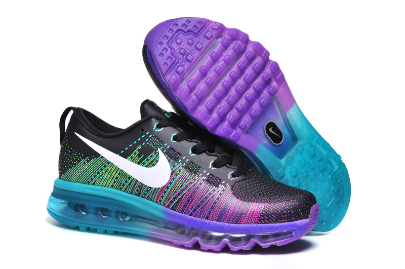 Nike Air Max 2014 Femme Soldes Nike ROSHE RUN BREEZE NOIRE Chaussures Homme