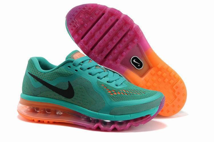 Nike Air Max 2014 Femme 2016 Cyber Monday Nike Roshe Run Shoes Outlet