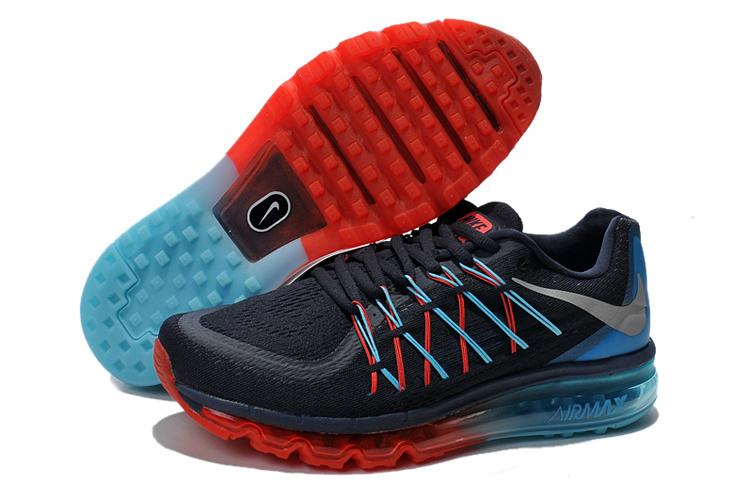 new product f6bbe 98d7f Nike Air Max 2015 Femme Air Max Zero 2016 90 Achat Vente Nike Air Max
