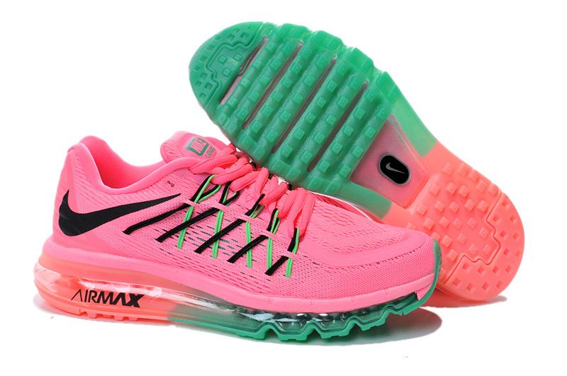 Nike Air Max 2015 Femme Top 20 Nike Roshe Roshe Roshe Runs in 2016 Sneaker 2d35d9