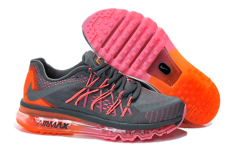 Nike Air Max 2015 Femme Meet The Dude Transforming Nike Roshe Runs Into Yeezy Boost