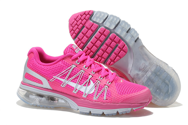 7454931babfd5f Nike Air Max 2020 Femme Meilleur 90 Pas Cher Roshe Run Noir Homme Profitez