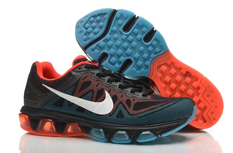 Nike Air Max 2013 Homme
