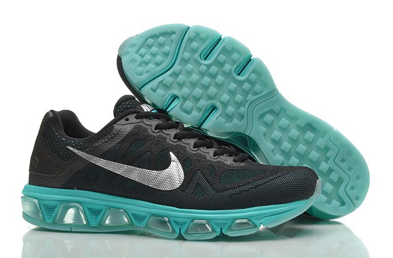 meilleur site web eab66 907f7 Nike Air Max 2013 Homme